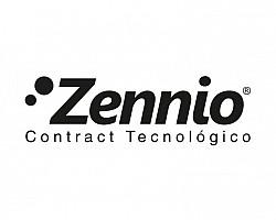 Zennio