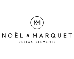 Noël & Marquet